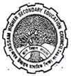 Assam-AHSE