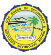 Goa-Board results