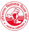 Haryana-Board