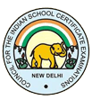 ICSE ISC results