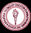 Karnataka-Board