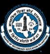Rajasthan-Board