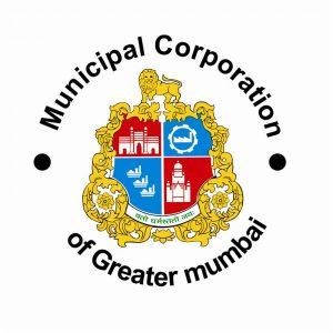 bmc mumai Bombay-Municipal-Corporation.jpg