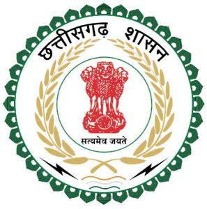 cg chhattisgarh board logo